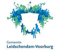 opdracht voor gemeente Leidschendam-Voorburg